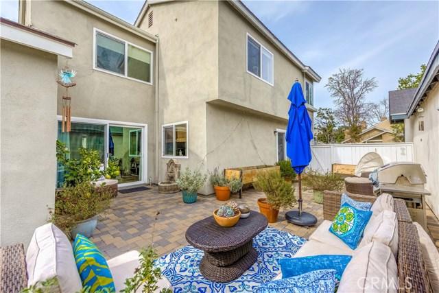53 Eagle Run, Irvine, CA 92614 Photo 30
