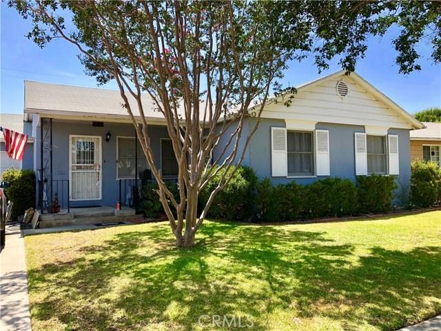 628 Magnolia Avenue, Brea CA: http://media.crmls.org/medias/3bb8d77d-2135-4639-9f63-9d6466d25cb9.jpg