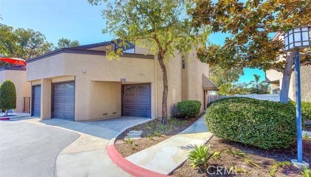 921 Hyde Court  Costa Mesa CA 92626