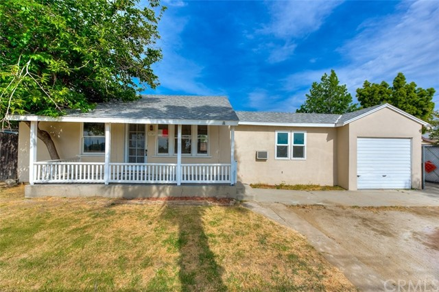 1340 Opal Avenue Mentone, CA 92359 is listed for sale as MLS Listing CV17130300