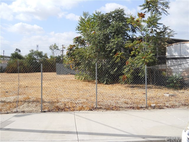 12793 E Garvey Avenue Baldwin Park, CA 91706 - MLS #: OC17228228