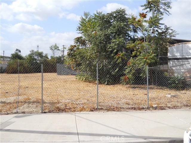 土地 为 销售 在 12793 E Garvey Avenue Baldwin Park, 91706 美国
