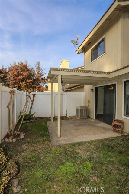 3051 Colony Park, Merced CA: http://media.crmls.org/medias/3bbdb946-670f-4512-8dad-c1eea8a79c69.jpg