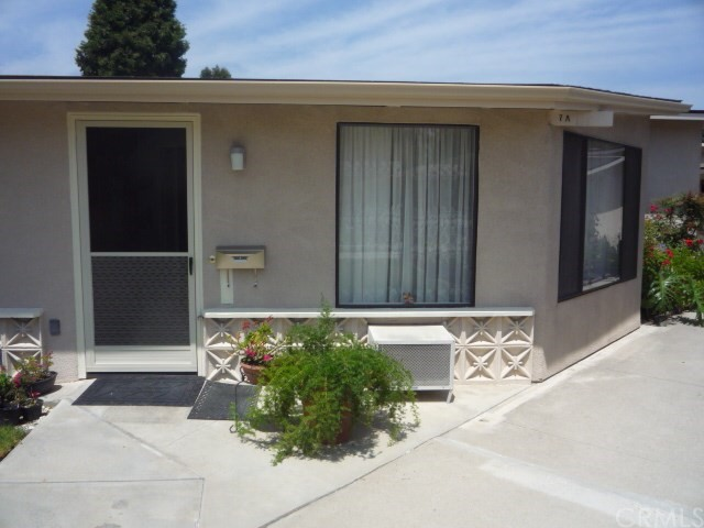 13631 Annandale Drive M-1 7A , CA 90740 is listed for sale as MLS Listing PW18046857
