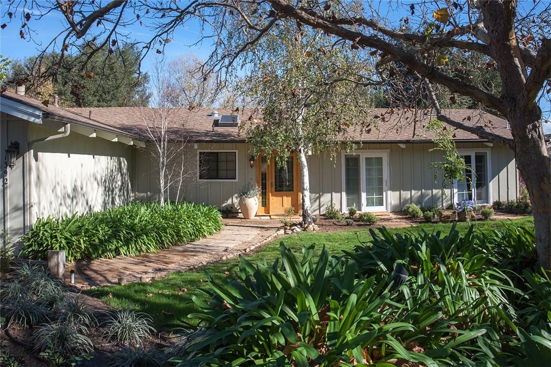 Property for sale at 1392 Faraday Street, Santa Ynez,  CA 93460
