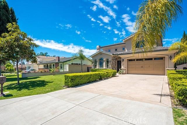 417 San Luis Rey Road, Arcadia CA: http://media.crmls.org/medias/3bbfa003-bb80-46ff-8a63-b31229b30cff.jpg
