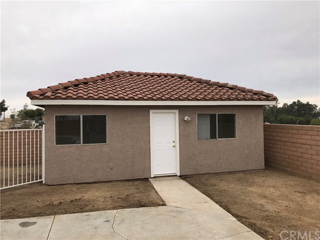 22113 Cajalco Road, Perris, CA 92570, photo 63