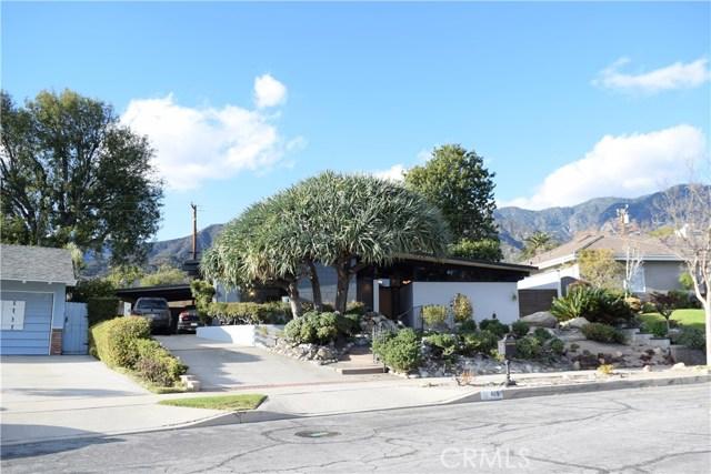 409 Hill Street, Monrovia CA: http://media.crmls.org/medias/3bc16fa8-cf9a-4d7e-9bdc-83556dd52526.jpg
