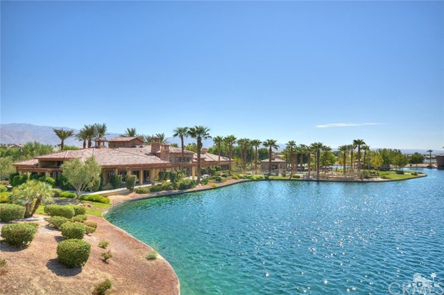 42811 Incantata Place Indio, CA 92203 is listed for sale as MLS Listing 217021644DA