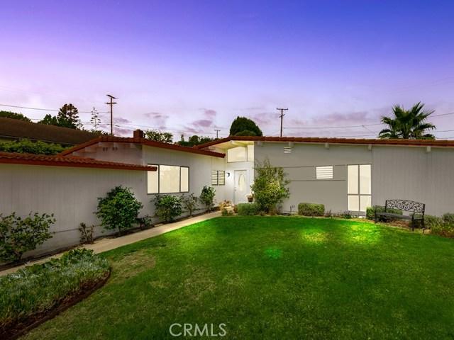 Photo of 2077 Upland Street, Rancho Palos Verdes, CA 90275