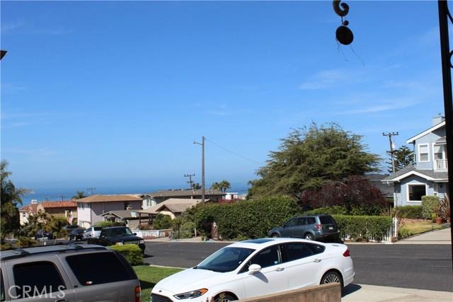 143 VISTA DEL MAR, PISMO BEACH, CA 93449  Photo 11
