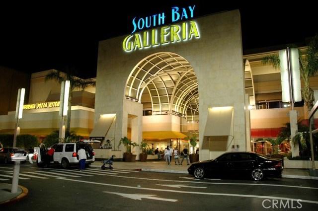 1815 Hawthorne Boulevard K-16, Redondo Beach, CA, 90278