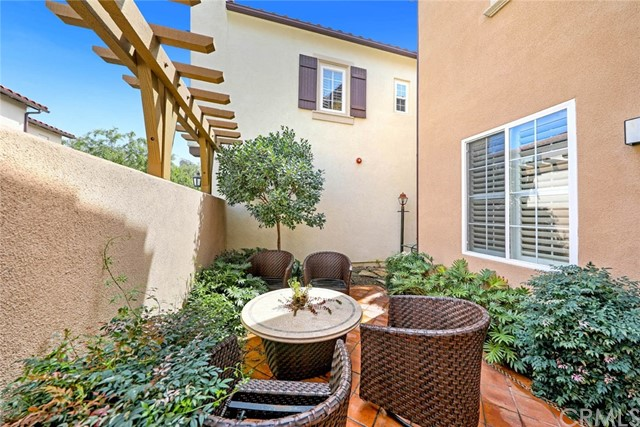 55 Clouds View, Irvine, CA 92603 Photo 9