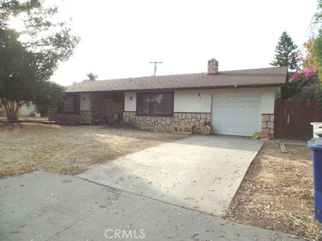 6385 Neva Pl, Riverside, CA 92506