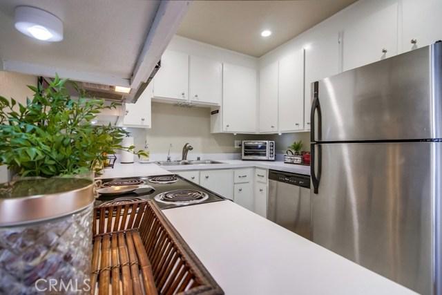 1610 Neil Armstrong Street # 211 Montebello, CA 90640 - MLS #: PW17205746