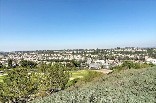 Photo of 2061 S Mangrum Court, La Habra, CA 90631