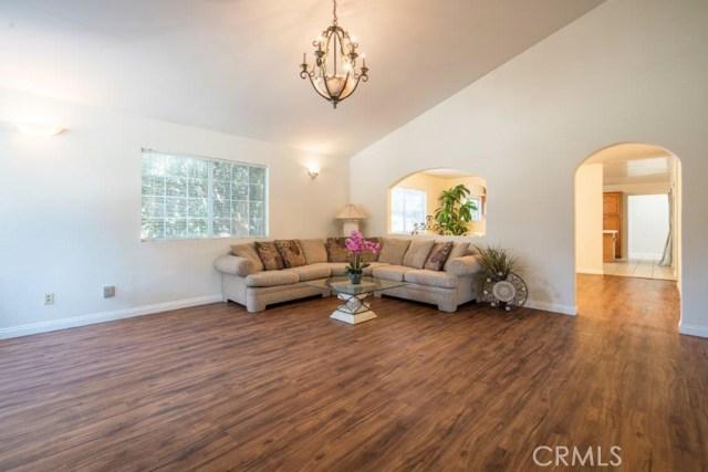 11127 Bingham Street, Cerritos, CA 90703, photo 3
