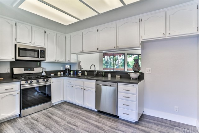, CA  is listed for sale as MLS Listing PW18256105