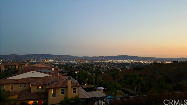 1318 Coastal Sage Walnut, CA 91789 - MLS #: TR17202580