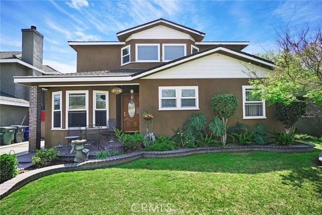 3716 Allred Street, Lakewood CA: http://media.crmls.org/medias/3bca2da1-410d-4704-b5ea-3e24c6b105dc.jpg