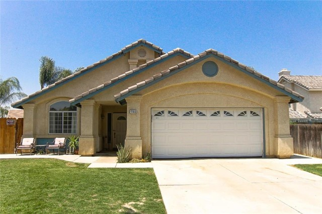 4166 Chittenden Circle Riverside, CA 92509 is listed for sale as MLS Listing IG16113642