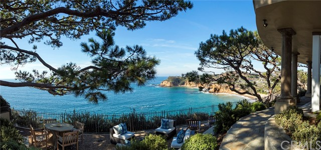 192  Emerald Bay, Laguna Beach, California