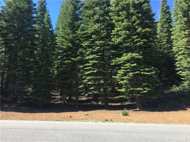 Single Family for Sale at 233 Snowy Peak Way Lake Almanor, California 96137 United States