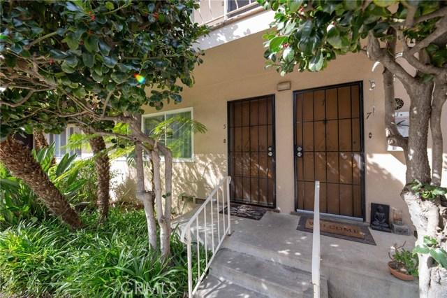 1023 E Appleton Street, Long Beach CA: http://media.crmls.org/medias/3bcd0e03-97ba-4461-b63b-bd7c7cf33deb.jpg