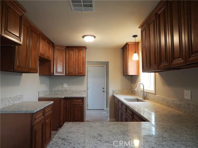 636 E 16th Street San Bernardino, CA 92404 - MLS #: IV17110345