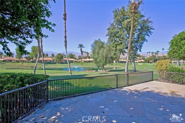 163 Madrid Avenue, Palm Desert CA: http://media.crmls.org/medias/3bcfa993-ad76-4f22-9b52-b11e24f88213.jpg