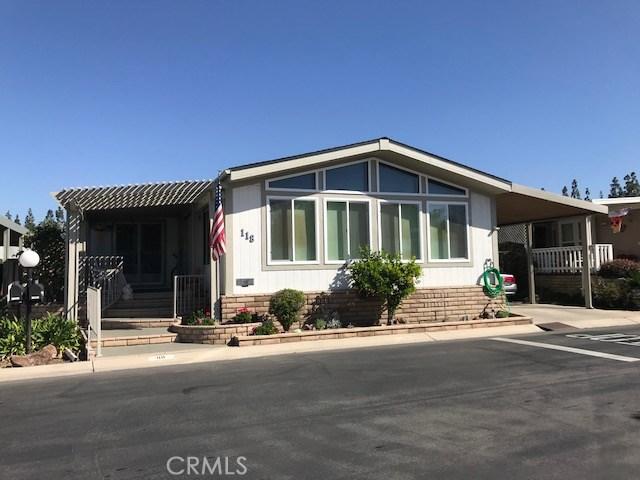 5200 Irvine Blvd, Irvine, CA 92620 Photo 0
