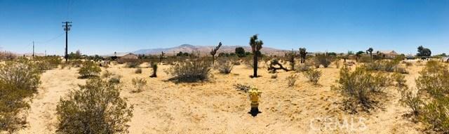 26085 Desert View Road, Apple Valley, CA, 92308