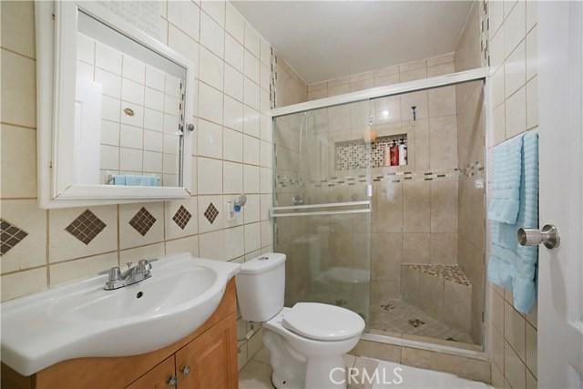 8021 8th Street, Buena Park CA: http://media.crmls.org/medias/3bd15be6-0b96-458b-945a-e50f8166d048.jpg