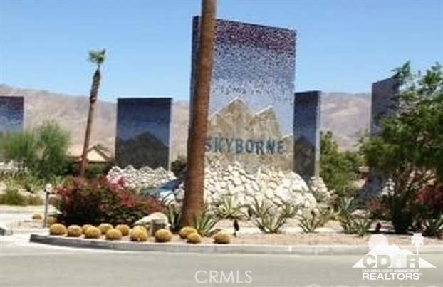 11662 Evening Sky Dr, Desert Hot Springs, CA 92240 Photo