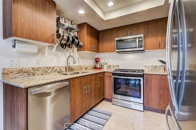 Photo of 866 W 13th Street #1, Azusa, CA 91702