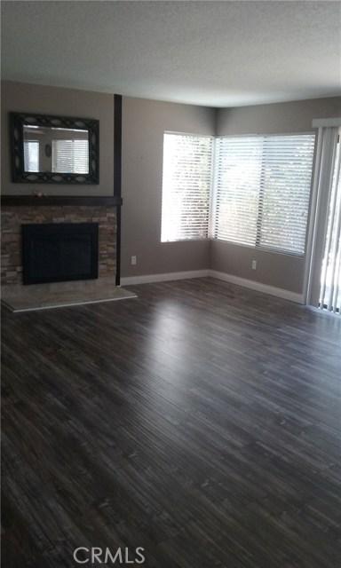 2678 N Vista Valley Road Orange, CA 92867 - MLS #: OC17151827