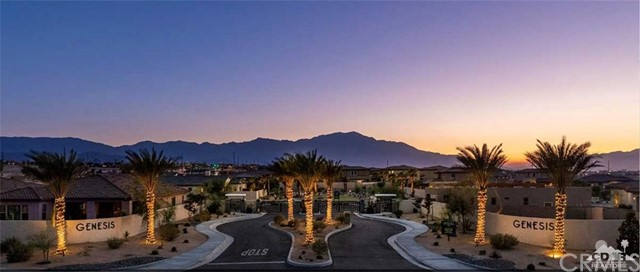 74419 Millennia Way Palm Desert, CA 92211 - MLS #: 218021658DA