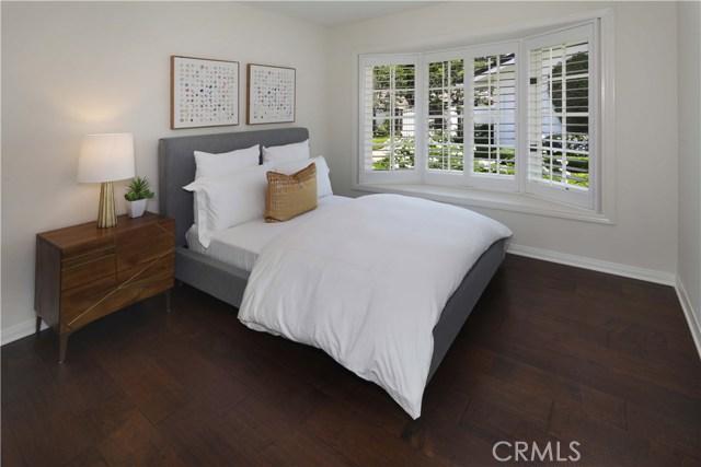 2233 Arbutus Street, Newport Beach CA: http://media.crmls.org/medias/3bd51e08-7998-4f42-9ed7-1ba5cd67b9ba.jpg