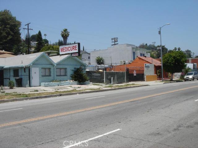 Real Estate for Sale, ListingId: 33866778, Los Angeles,CA90032