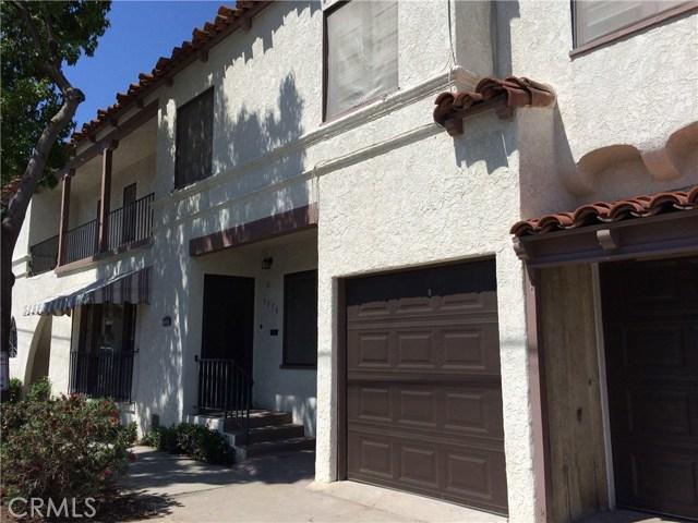 102 E Santa Ana Av, Long Beach, CA 90803 Photo 2
