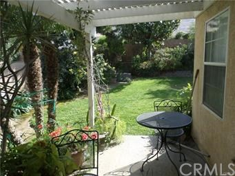 11306 Ainsley Avenue, Riverside CA: http://media.crmls.org/medias/3bd606be-e2e2-481f-9b4d-106cb3e7b3a2.jpg
