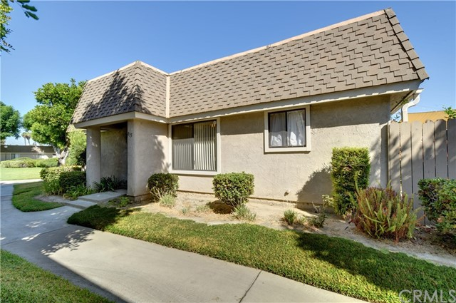 835 S Coventry Dr, Anaheim, CA 92804 Photo 1
