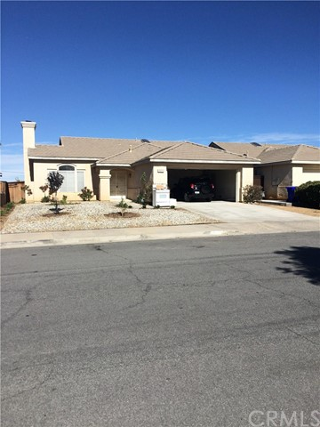 12273 Half Moon Circle,Victorville,CA 92392, USA