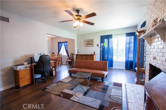 1408 Elysian Avenue Pomona, CA 91767 - MLS #: TR18078870
