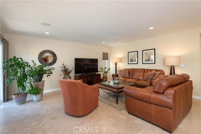 6221 Norbrook Drive, Huntington Beach CA: http://media.crmls.org/medias/3bd8a336-06b5-4854-b152-c04374dd0320.jpg