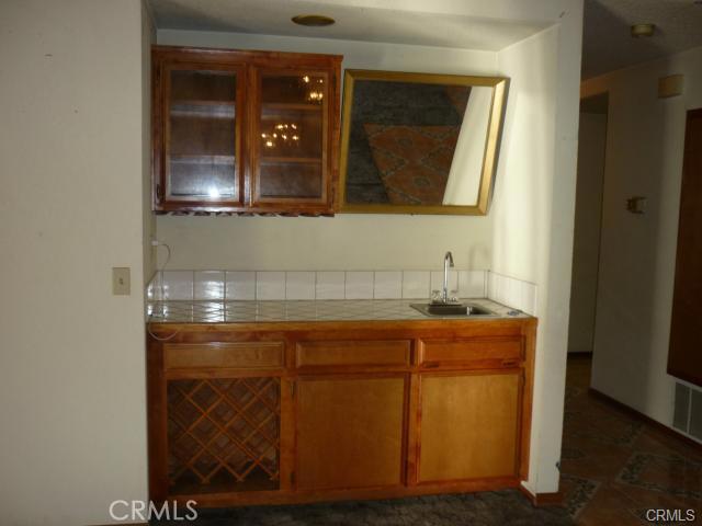 Additional photo for property listing at 6888 Bookasta Road  Adelanto, California 92301 United States