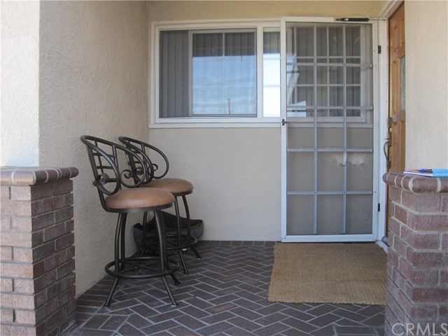 1402 W Apollo Av, Anaheim, CA 92802 Photo 11
