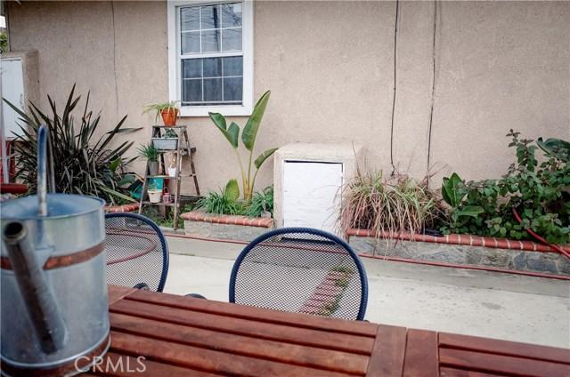 201 E 69th Wy, Long Beach, CA 90805 Photo 20