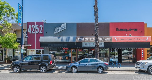 339 E Silva Street Long Beach, CA 90805 - MLS #: OC18144605