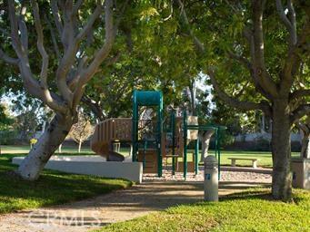 30 Greenmoor, Irvine, CA 92614 Photo 22